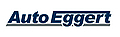 Logo von AUTO - CENTER EGGERT GmbH